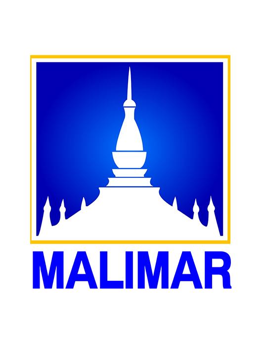 Malimar