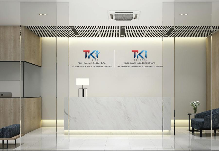 TKI Office