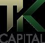 TK_CAPITAL