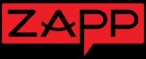 Zapp-1,ai-02