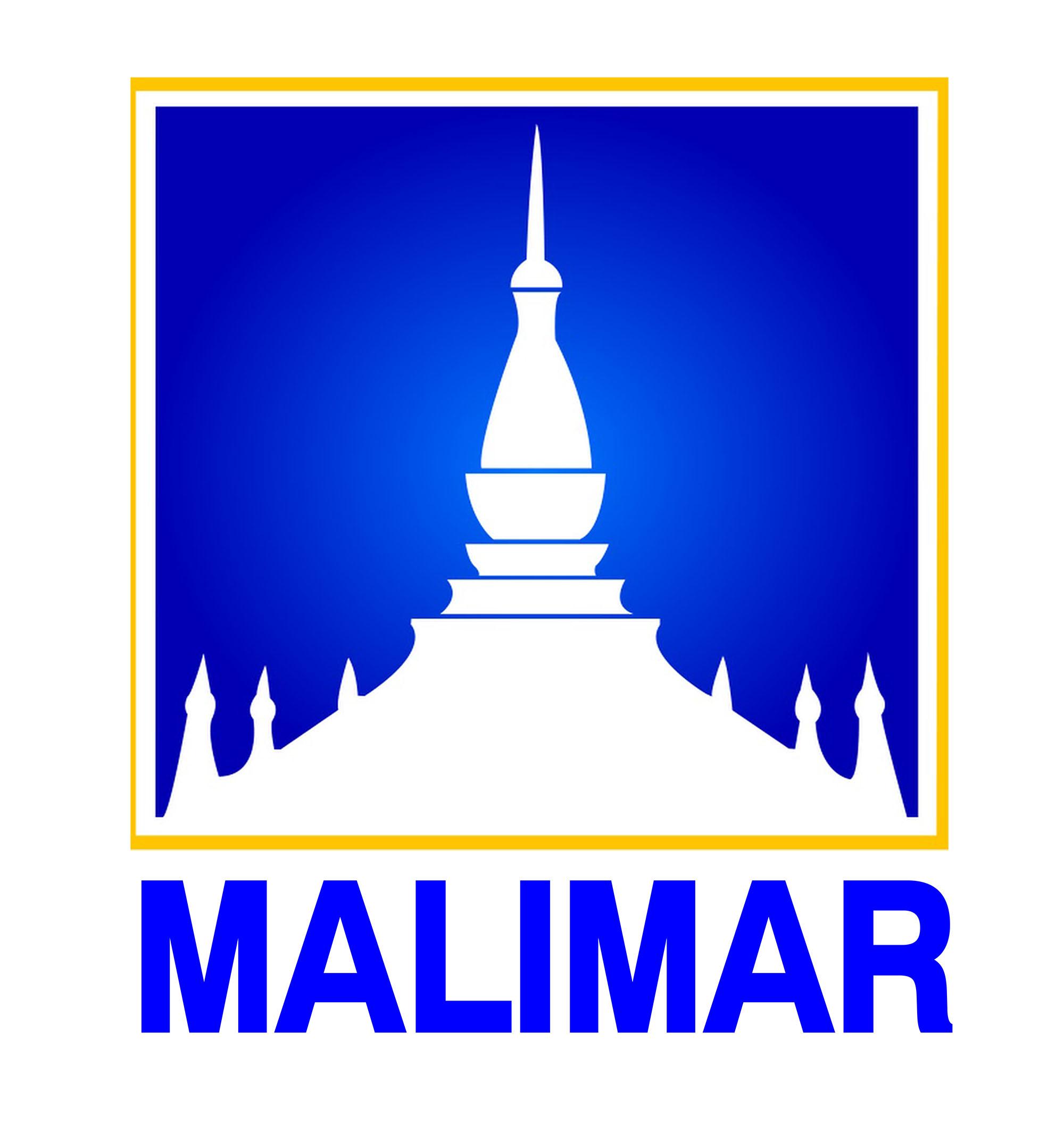 logo m1