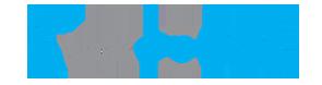 Logo-EN-2
