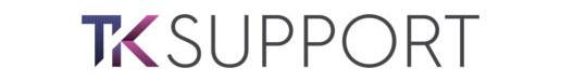 TK_SUPPORT_single_line
