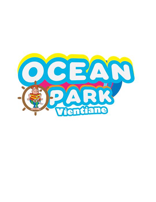 Ocean Park2