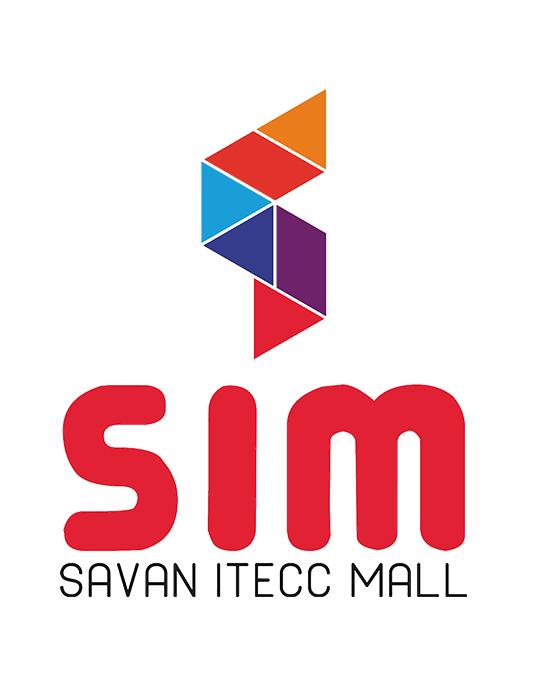 Savan Itecc