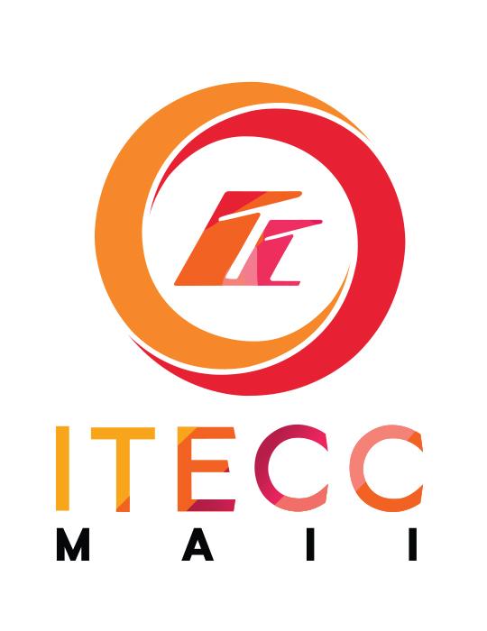 final itecc mall 05-2019