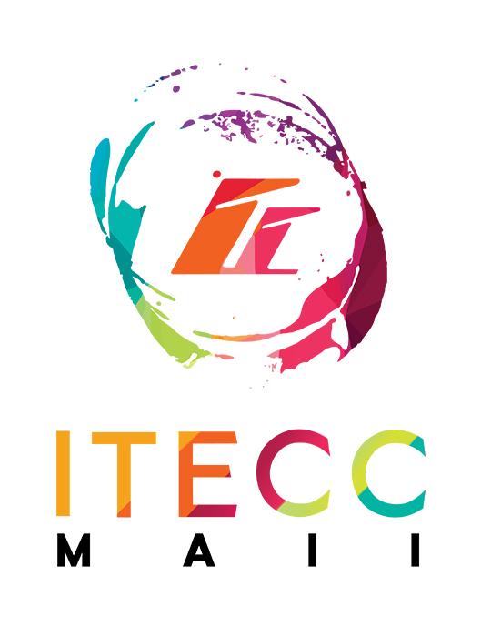 final itecc mall