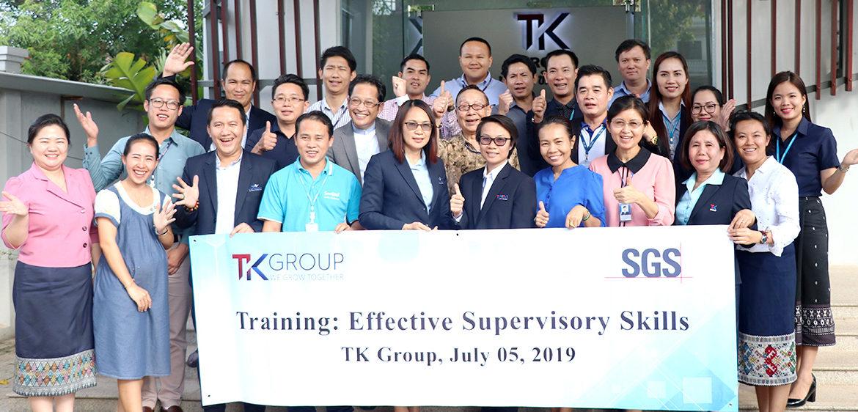 Training 05-07-2019 header01