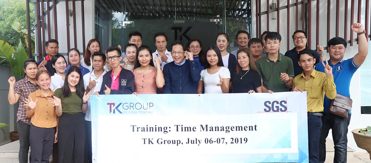 Training 06-07-07-2019 header01
